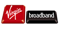 Virgin Broadband Logo