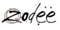 Zodee Logo