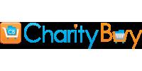 CharityBuy Logo