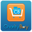 CharityBuy - Online Shopping Supporting Charities
