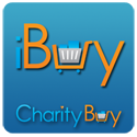 I Buy at CharityBuy